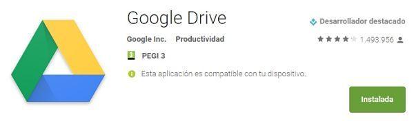 aplicaciones-para-tablet-drive