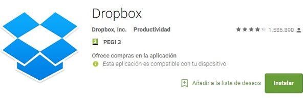 aplicaciones-para-tablet-dropbox