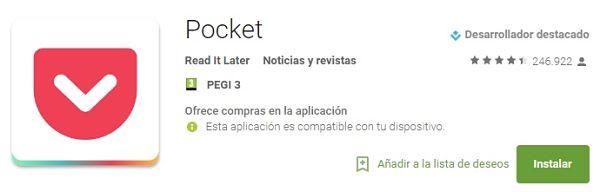 aplicaciones-para-tablet-pocket