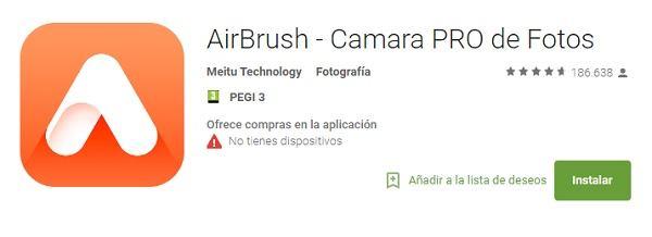 aplicaciones-para-tablet-airbrush