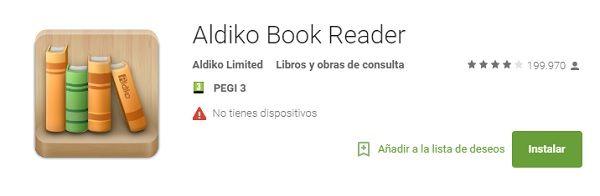 aplicaciones-para-tablet-aldiko-book-reader