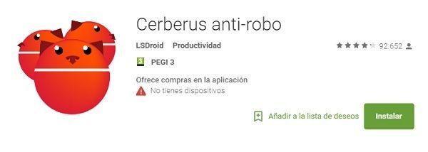 aplicaciones-para-tablet-cerberus-anti-robo