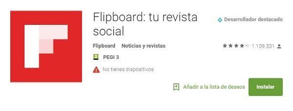 aplicaciones-para-tablet-flipboard