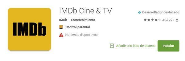 aplicaciones-para-tablet-imdb