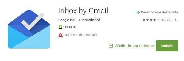 aplicaciones-para-tablet-inbox