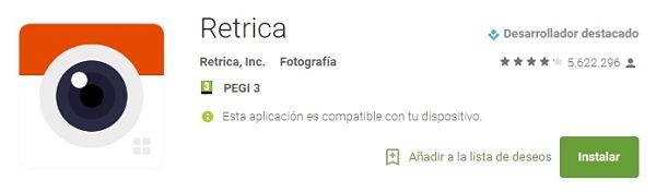 aplicaciones-para-tablet-retrica