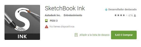 aplicaciones-para-tablet-sketchbook