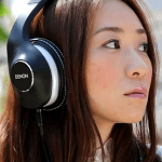 auriculares-bluetooth-auriculares-inalambricos-on-ear