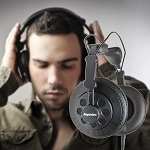 auriculares-bluetooth-auriculares-inalambricos-over-ear