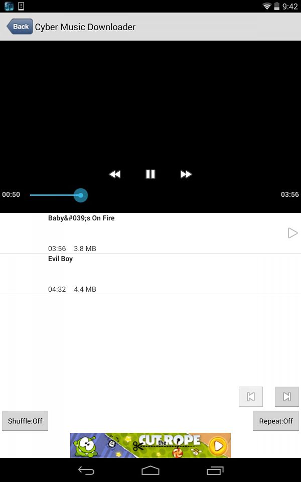 las-mejores-aplicaciones-para-descargar-musica-gratis-mp3-cyber-music-downloader