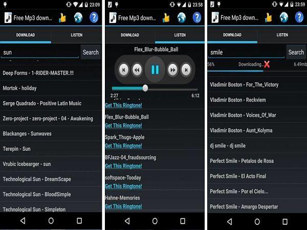 los-mejores-programas-para-descargar-musica-gratis-mp3-supercloud