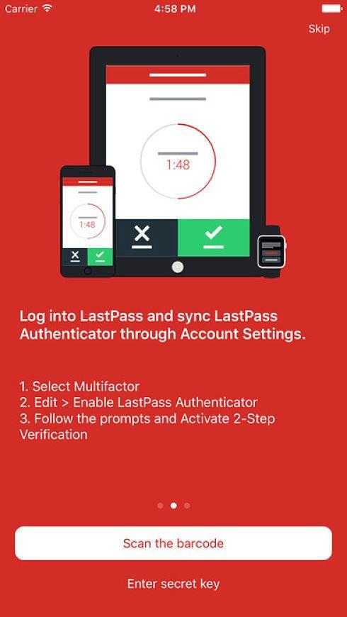mejores-antivirus-para-android-gratis-lastpass-authenticator
