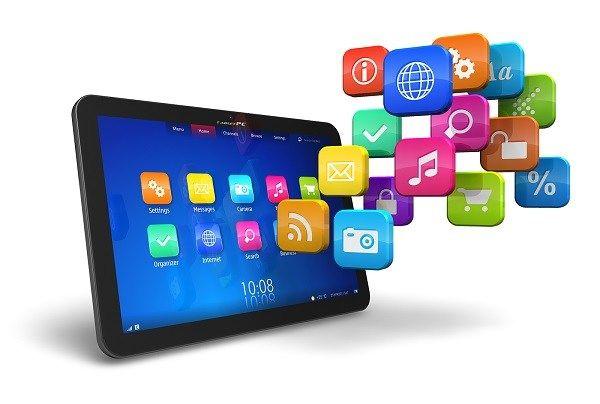 mejores-aplicaciones-para-tablet