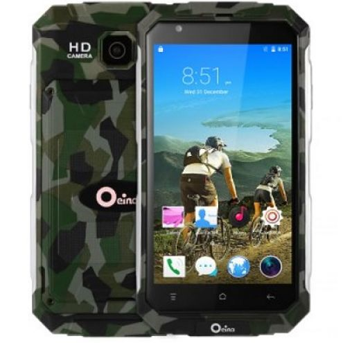 mejores-moviles-chinos-3-g-oeina-xp7711