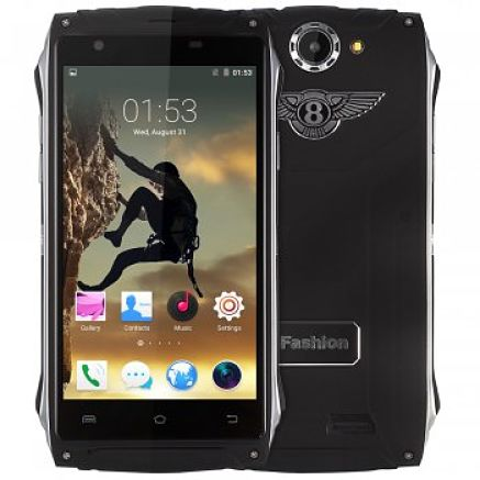 mejores-moviles-chinos-3-g-x350-androide
