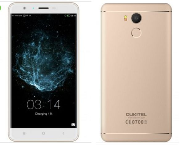 mejores-moviles-chinos-4-g-oukitel-u15-pro
