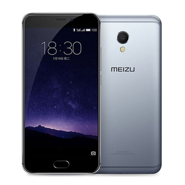 mejores-moviles-chinos-4-g-meizu-mx6