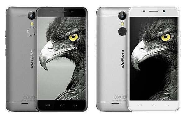 mejores-moviles-chinos-4-g-ulefone-metal