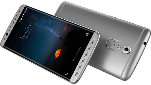 mejores-moviles-chinos-4-g-zte-axon-7
