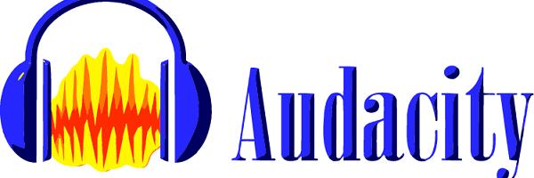 reproductores-de-musica-gratis-audacity