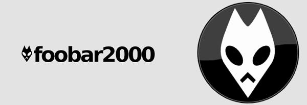 reproductores-de-musica-gratis-foobar2000