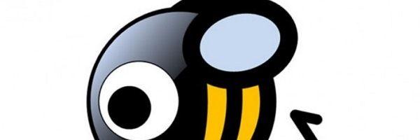 reproductores-de-musica-gratis-musicbee