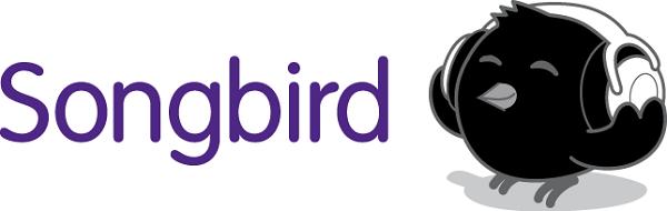 reproductores-de-musica-gratis-songbird