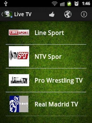 ver-canal-plus-gratis-live-sport-tv