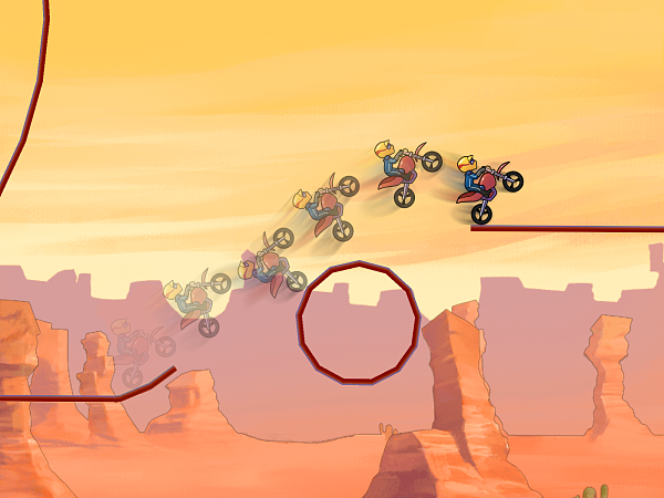 descargar-bike-race-juego-de-carreras-para-android-como-es