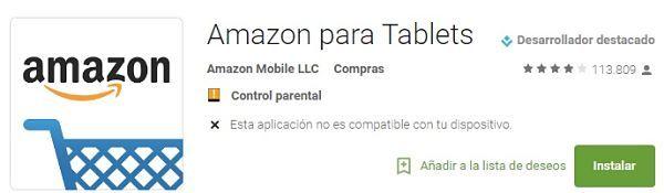 aplicaciones-descargar-juegos-amazon-apps