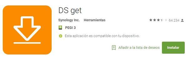 aplicaciones-descargar-juegos-aptoide