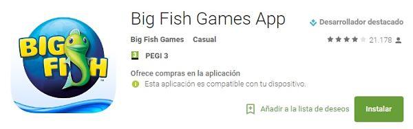 aplicaciones-descargar-juegos-big-fish