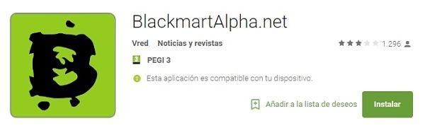 aplicaciones-descargar-juegos-blackmartalpha