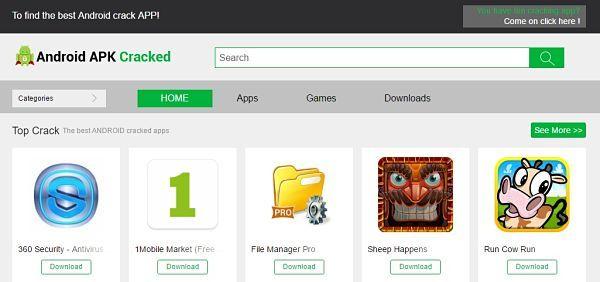 aplicaciones-descargar-juegos-crackapp