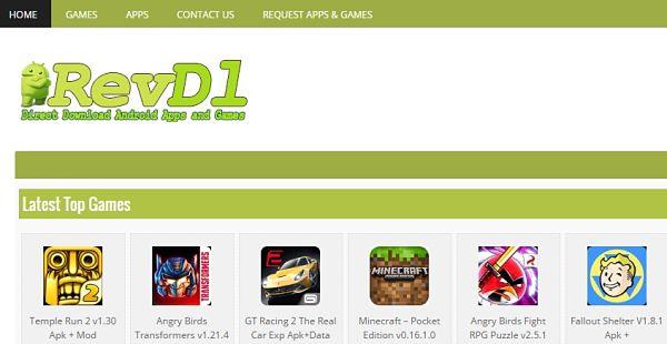 aplicaciones-descargar-juegos-revdl