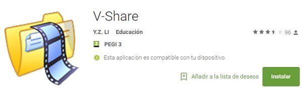 aplicaciones-descargar-juegos-vshare