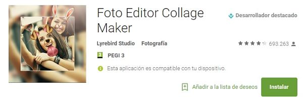 aplicaciones-editar-fotos-arreglar-decorar-photo-editor
