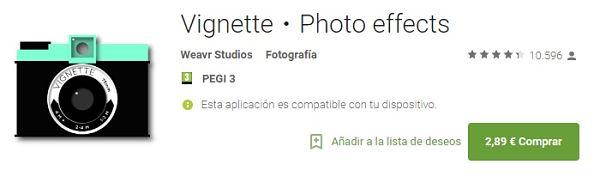 aplicaciones-editar-fotos-arreglar-decorar-vignette
