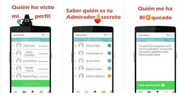 aplicaciones-espiar-whatsapp-perfil-tracker-para-whatsapp_opt