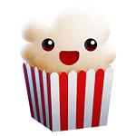 aplicaciones-para-descargar-peliculas-popcorn-time