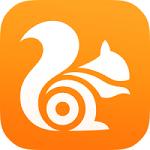 aplicaciones-para-descargar-peliculas-uc-browser