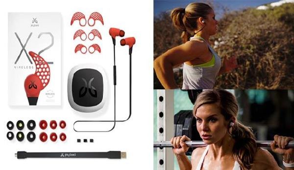 auriculares-bluetooth-running-correr-jaybird-x2-top-pick