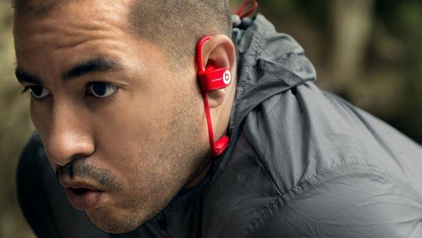 auriculares-bluetooth-running-correr-powerbeats-2-wireless