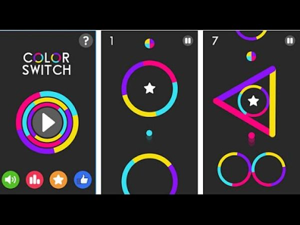 como-descargar-color-switch-para-android