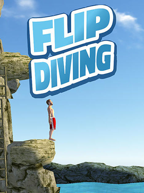 como-descargar-flip-diving-en-que-consiste