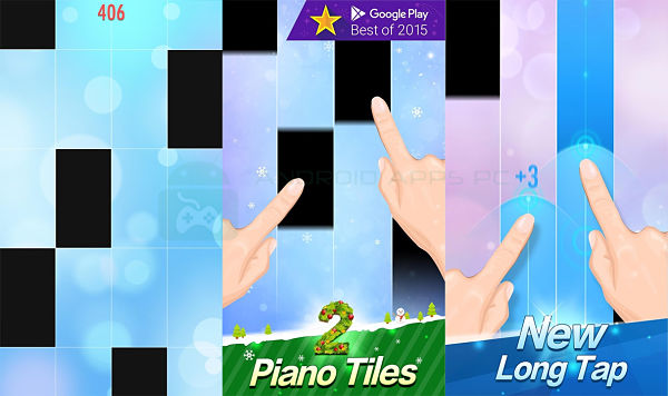 descargar-piano-tiles-para-android-en-que-consiste
