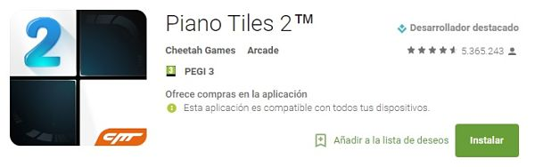 descargar-piano-tiles-para-android