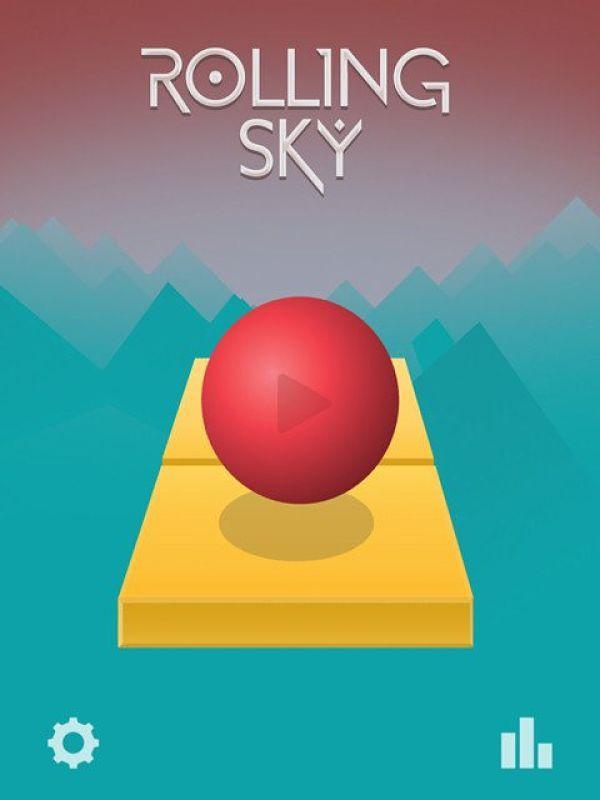 descargar-rolling-sky-para-android-como-es
