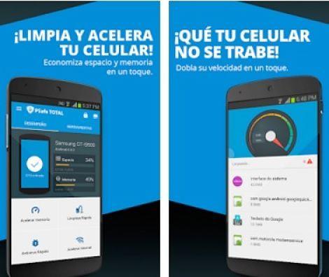 mejores-antivirus-para-android-gratis-antivirus-acelerador-limpieza