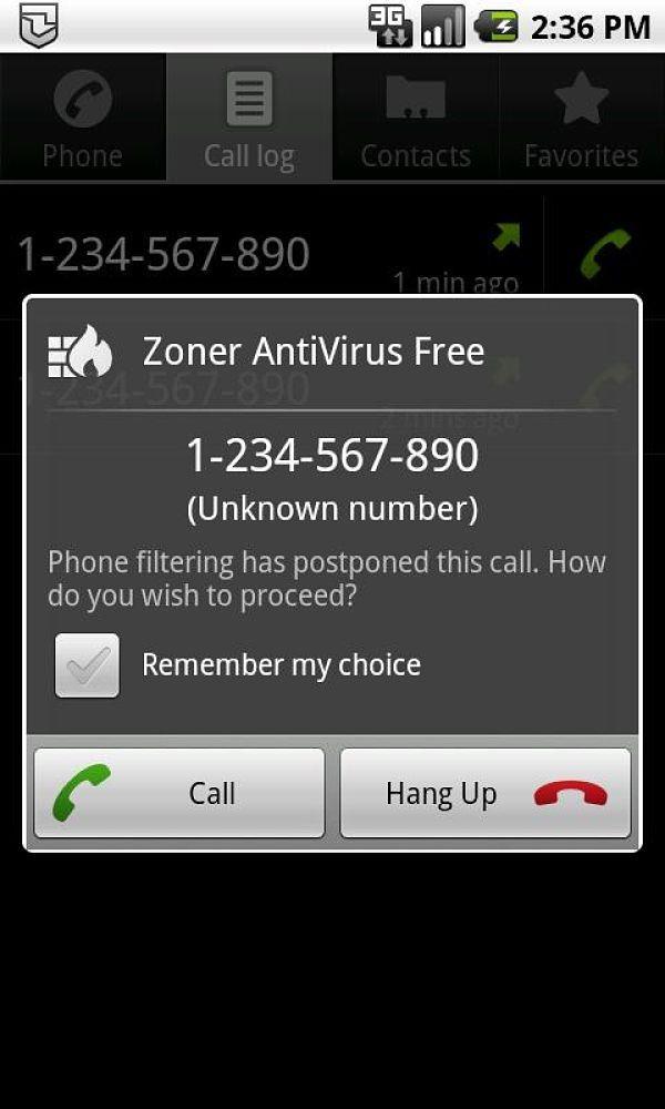 mejores-antivirus-para-android-gratis-zone-antivirus-test